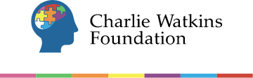 Charlie Watkins Foundation