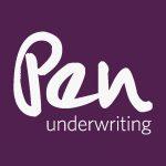 Pen Underwriting